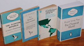 800-Pelican_book_covers